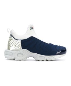 Nike | Air Max Plus Slip Sp Sneakers Size 7.5
