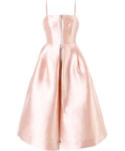 ALEX PERRY | Maeve Mid-Length Dress