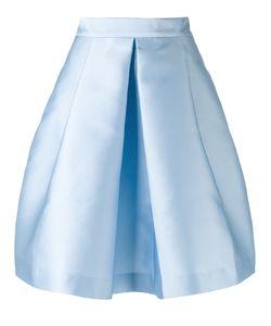 P.A.R.O.S.H. | P.A.R.O.S.H. Skirt Large