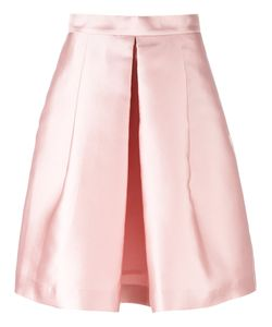 P.A.R.O.S.H. | P.A.R.O.S.H. Tulip Skirt M