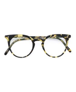 Oliver Peoples | Jonsi Glasses