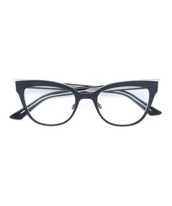 Dior Eyewear | Очки Montaigne