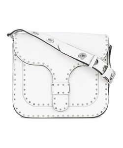 Rebecca Minkoff | Midnighter Messenger Bag