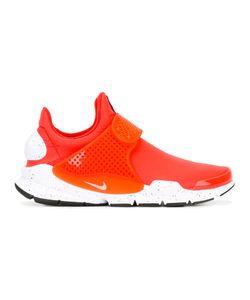 Nike | Sock Dart Premium Sneakers Size 6