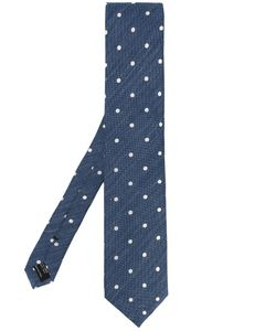 Tom Ford | Classic Dot Blend Tie