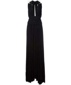 Maria Lucia Hohan | Loha Gown 38