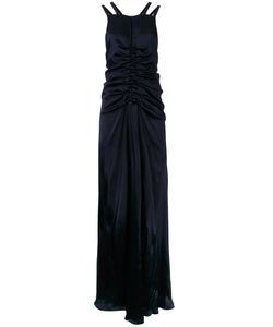 Bianca Spender | Lydia Gown 10 Silk Satin