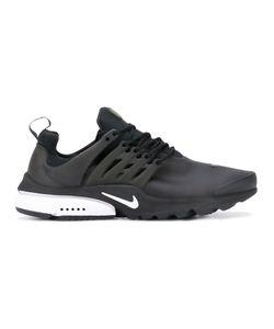 Nike | Presto Utility Low Sneakers Size 5.5