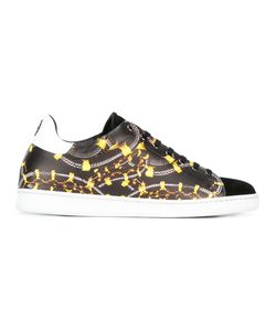 MARCELO BURLON COUNTY OF MILAN | Benny Sneakers 41