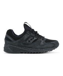 Saucony | Weave Sneakers 9