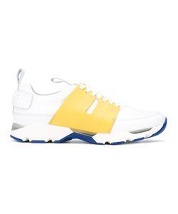 Sunnei | Runner Sneakers 39