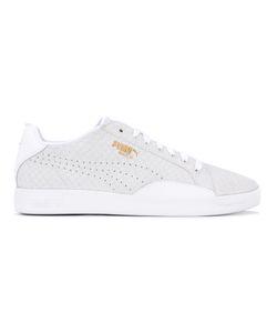 Puma | Match Exotic Sneakers 41