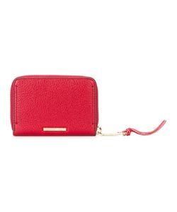 Rebecca Minkoff | Mini Regan Wallet Leather