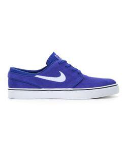 Nike   Sb Stefan Janoski Zoom Air Sneakers