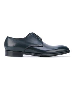Dolce & Gabbana | Classic Derby Shoes