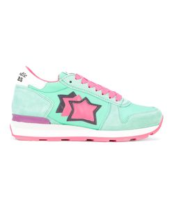 ATLANTIC STARS | Gemma Sneakers 38