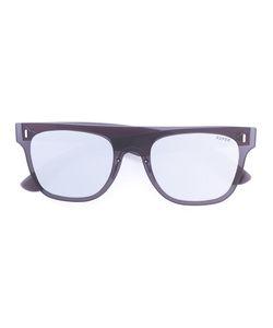 RETRO SUPER FUTURE | Retrosuperfuture Square Sunglasses