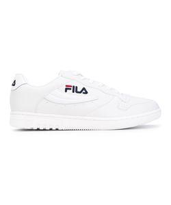 Fila | Fx-100 Sneakers 41