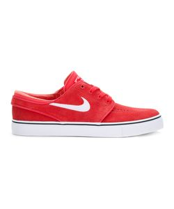 Nike | Sb Zoom Air Stefan Janowski Sneakers Size 24