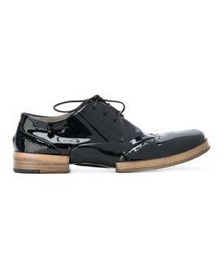 Marsell | Marsèll Varnish Lace-Up Shoes