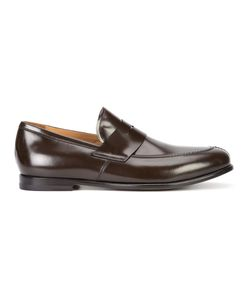 ARMANDO CABRAL | Church Loafers 7 Leather