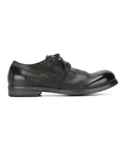Marsell | Marsèll Lace-Up Oxford Shoes 43