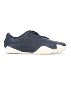 Puma | Hook Loop Sneakers