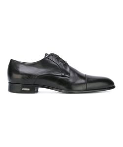 Baldinini   Oxford Shoes 43
