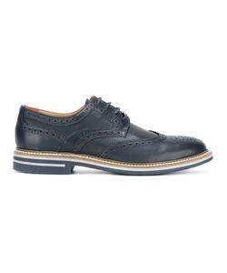 Brimarts | Lace-Up Shoes Size 42