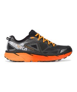 HOKA ONE ONE | Challenger Atr 3 Sneakers Men