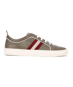 Bally | Hegor Sneakers