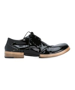 Marsell | Marsèll Lace-Up Shoes 38