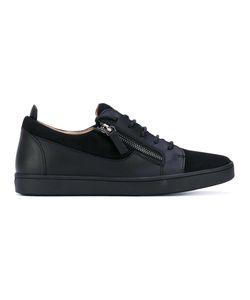Giuseppe Zanotti Design   Dilan Sneakers