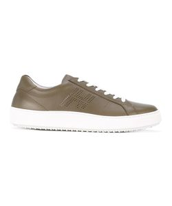 Hogan | Perforated Trainers 7.5