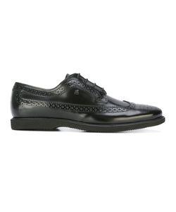 Hogan | Derby Shoes 8