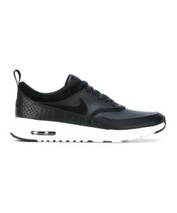 Nike | Air Max Thea Lx Trainers