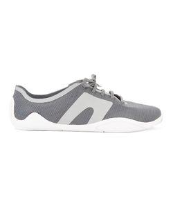 Camper | Noshu Sneakers Size 38