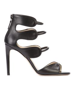 CHLOE GOSSELIN | Stiletto Sandals