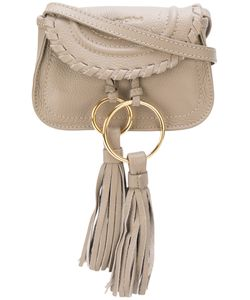 See By Chloe | Polly Cross Body Bag