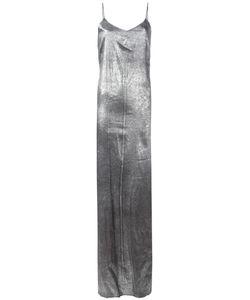RTA | Marlene Dress 2 Silk