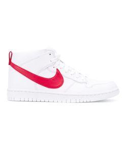 Nike | Nikelab X Rt Dunk Lux Chukka Sneakers Size 7.5