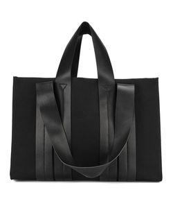 Corto Moltedo | Large Costanza Shoulder Bag