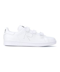 ADIDAS BY RAF SIMONS | Stan Smith Velcro Sneakers