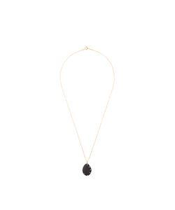 CVC STONES | Pendant Necklace Women