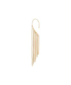 Rosantica | Schiava Cuff Earring