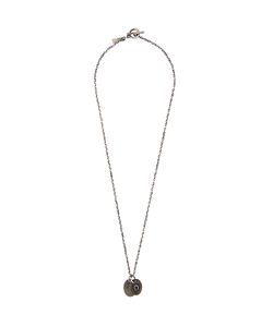 HENSON | Tags Necklace Adult Unisex
