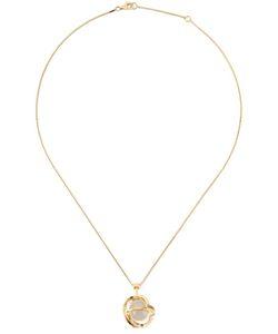 LARA BOHINC | Planetaria Necklace