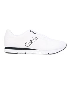Calvin Klein | Lace-Up Sneakers