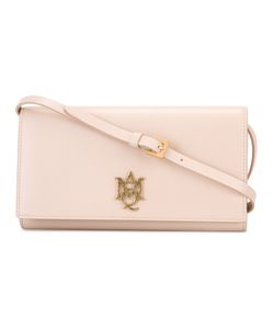 Alexander McQueen | Amq Pouch With Strap