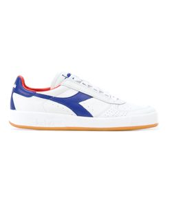 Diadora | Lace-Up Sneakers 8.5